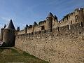 Carcassonne La Cité Vue n°3.jpg