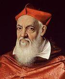 Giovanni Ricci -  Bild