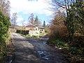 Cardross, Darleith Lodge - geograph.org.uk - 159357.jpg