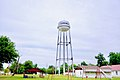 Cardwell-water-tower-mo.jpg