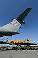Cargo unloading from C-5s at Dover AFB, Del. 131029-F-VV898-004.jpg