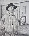Carl Larsson självporträtt 1905.jpg