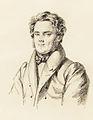 Carl Samuel Graffman-1834.jpg