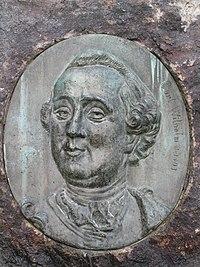 Carl Wilhelm von Usingen Nassau.jpg