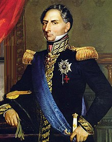 Carl XIV John of Sweden & Norway c 1840.jpg