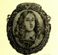 Carlo II Gonzaga - Nevers.PNG