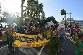 Carnaval FDF 2019 20.jpg