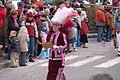 Carnaval Malmedy 2006-3.JPG