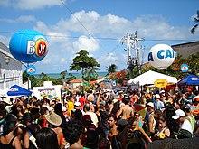 Carnaval Olinda.JPG