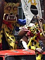 Carnaval de Azcapotzalco, Ciudad de México - Marzo 2020 VI.jpg