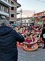 Carnevale (Montemarano) 25 02 2020 169.jpg