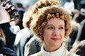 Carnevale di Venezia - 2010 (4358373524).jpg