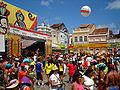 Carnival Recife Brazil.JPG
