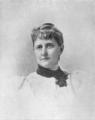 Caroline Edwards Prentiss (1894).png