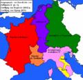 Carolingian empire 855-el.png