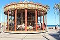 Carousel in Perpignan 2.jpg