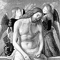 Carpaccio - Cristo morto sorretto da due angeli, 1496-1508.jpg