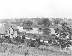 Carpentersville1898.jpg