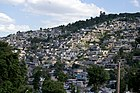 Carrefour, Haiti.jpg