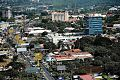 Carretera A Masaya Y Downtown Managua.jpg