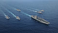Carrier Strike Group Twelve.jpg