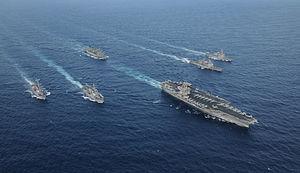 Carrier Strike Group Twelve.jpg