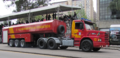 Carro Tanque 4690 CCB-PMPR.png
