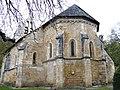 Carsac-Aillac - Église Notre-Dame de l'Assomption d'Aillac -03.JPG