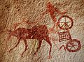 Cart amazigh photo in tasili nager.jpg
