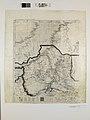 Carta de Mato Grosso e Regiões Circumvizinhas, Acervo do Museu Paulista da USP.jpg