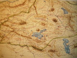 http://upload.wikimedia.org/wikipedia/commons/thumb/6/6d/Carte_Armenia.JPG/320px-Carte_Armenia.JPG
