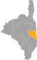 Carte Canton Castagniccia.PNG