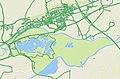 Carte Mapillary - Miribel-Jonage - juillet 2017.jpg
