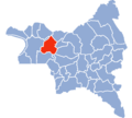 Carte Seine-Saint-Denis La Courneuve.png
