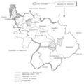 Carte du Faucigny.png