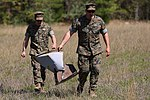 Carteret County Special Response Team trains with Marine Corps explosive ordnance disposal unit 160413-M-CM692-084.jpg