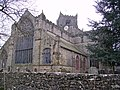 Cartmel Priory, geograph.jpg