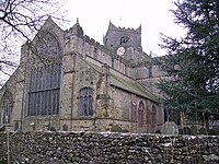 Cartmel Priory, geograph.jpg