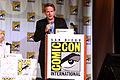 Cary Elwes Comic-Con 2013.jpg