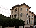 Casa Burghelea 16.jpg