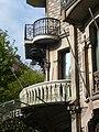 Casa Enric Batlló P1440088.jpg
