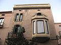 Casa Joan Marcet, Raval de Montserrat.jpg
