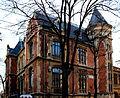 Casa Niculescu Dorobantu.jpg