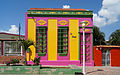 Casa barrio El Empedrao.jpg