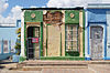 Casa barrio El Empedrao I.jpg
