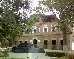 Casa condado espinoza de Los Mochis.jpg