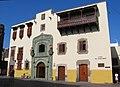 Casa de Colon - panoramio.jpg