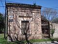 Casa de Marciano Montalvo.JPG