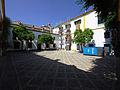 Casa de Pilatos. Sevilla. House of Pilatos. Seville. 02.jpg