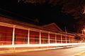Casa de los empleados de Ferrocarriles de Copiapó, nocturna..jpg